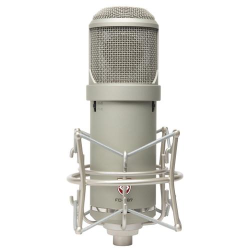 Lauten Audio Atlantis FC-387