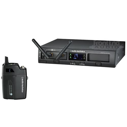 Audio Technica ATW-1301