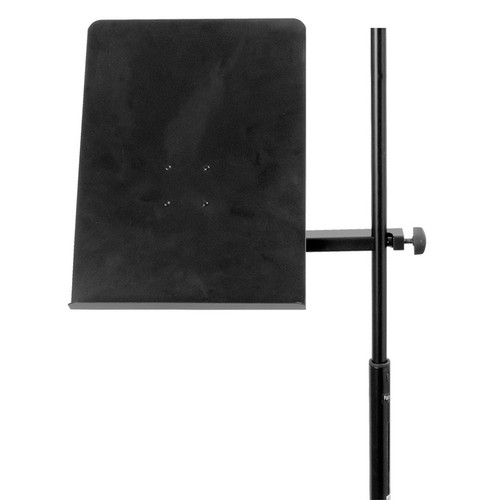 On-Stage Stands MSA7011