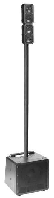 Yorkville EXM400
