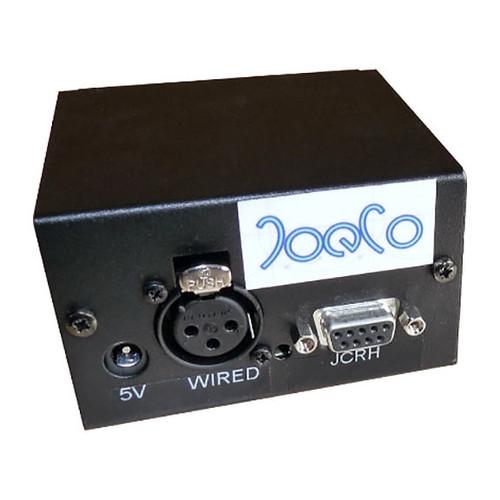 JoeCo Multi-Remote