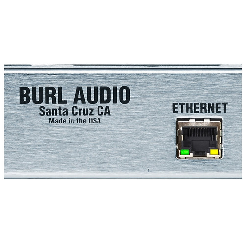 Burl Audio BKII-DA