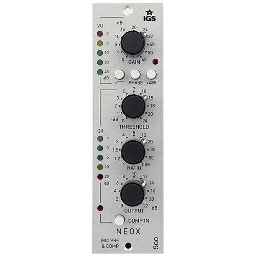 IGS Neox