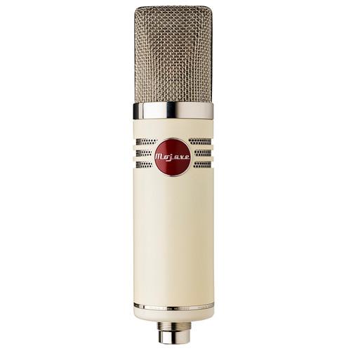 Mojave Audio MA-1000