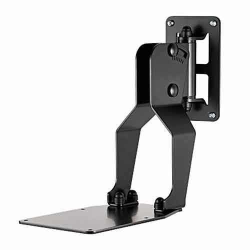 Dynaudio Wall Mount Bracket