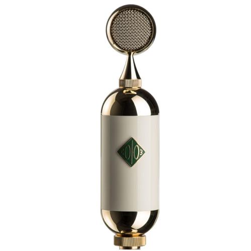 Soyuz Microphones 017 FET