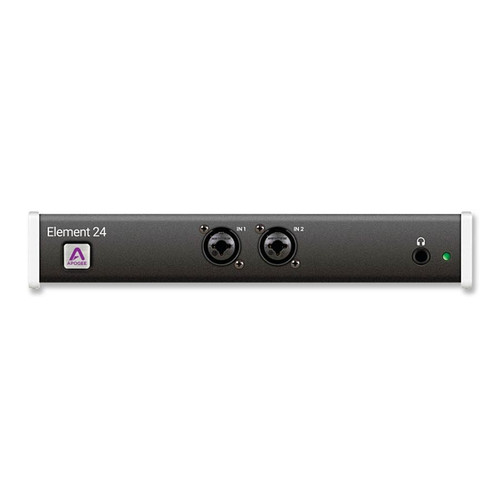 Apogee Element 24