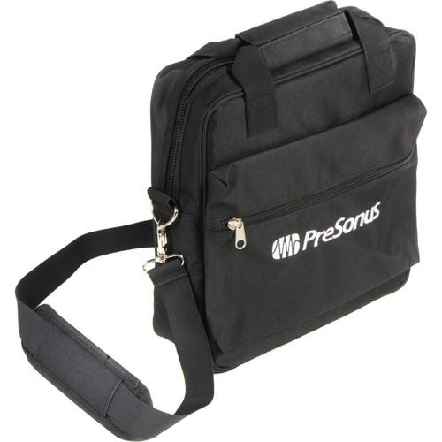 Presonus AR8 Bag