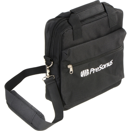 Presonus AR12/16 Bag