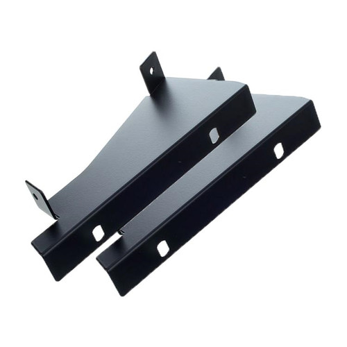 Allen & Heath QU-SB Rack