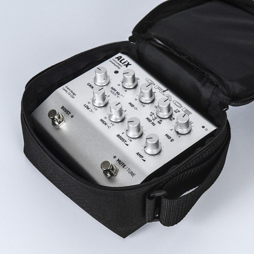 Grace Design ALiX Carry Bag