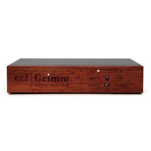 Grimm Audio CC2