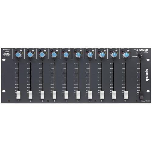 Speck Electronics VF10M