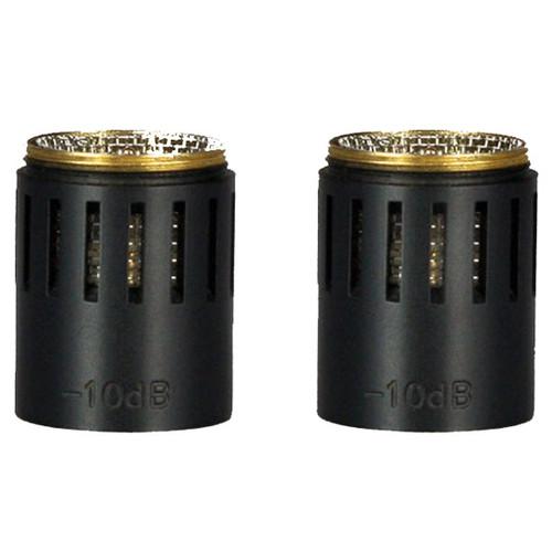 Lauten Audio 10dB Attenuators