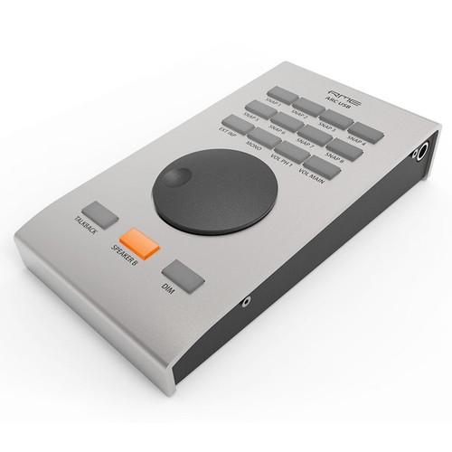 RME ARC Advanced Remote Control