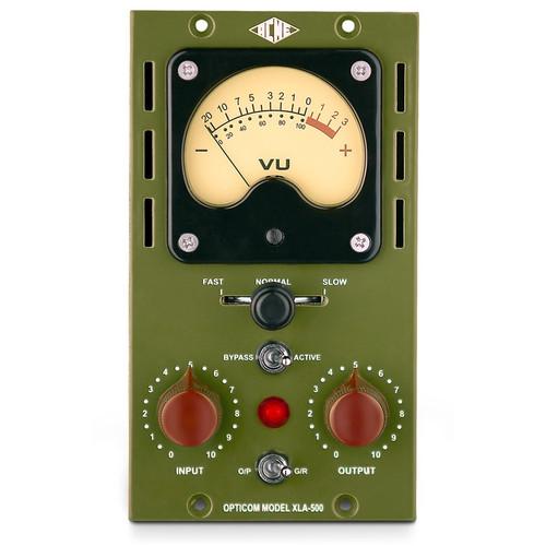 Acme Audio XLA-500
