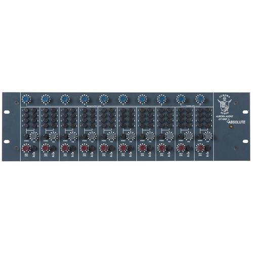 Aurora Audio GT10-8