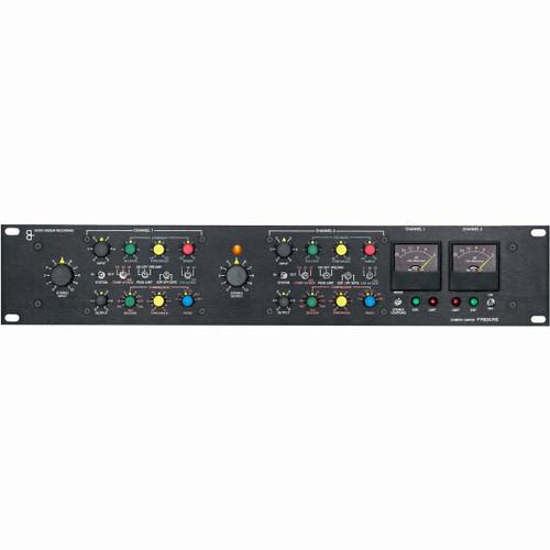 Q2 Audio Compex F760X-RS
