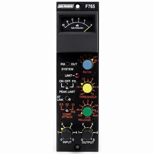 Q2 Audio Compex F765