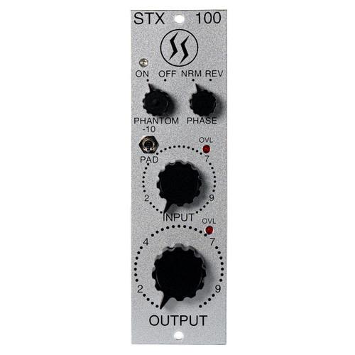 Spectra 1964 STX100