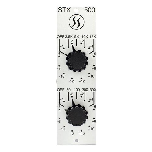 Spectra 1964 STX500