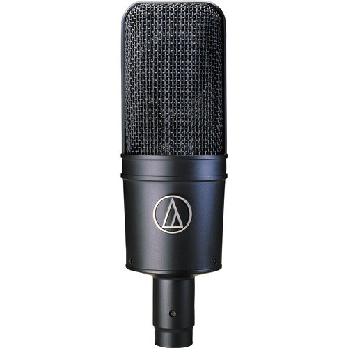 Audio Technica AT4033A