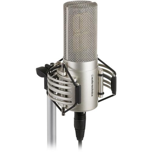 Audio Technica AT5047