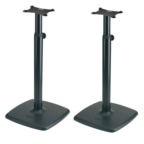 Genelec 8260-415 Stand Package