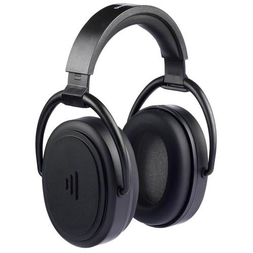 Direct Sound HP-25 Plus