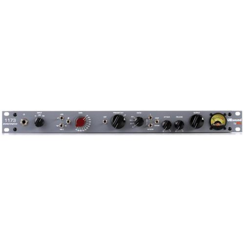 UK Sound 1173