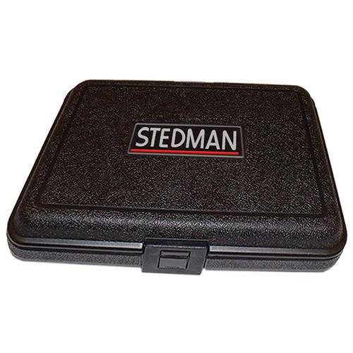 Stedman PK-2