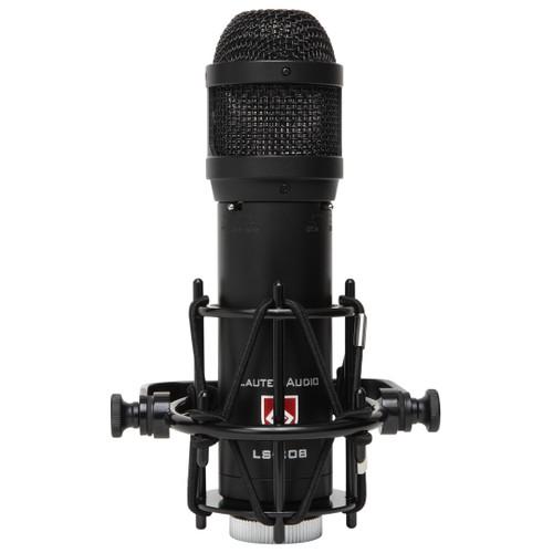 Lauten Audio LS-208