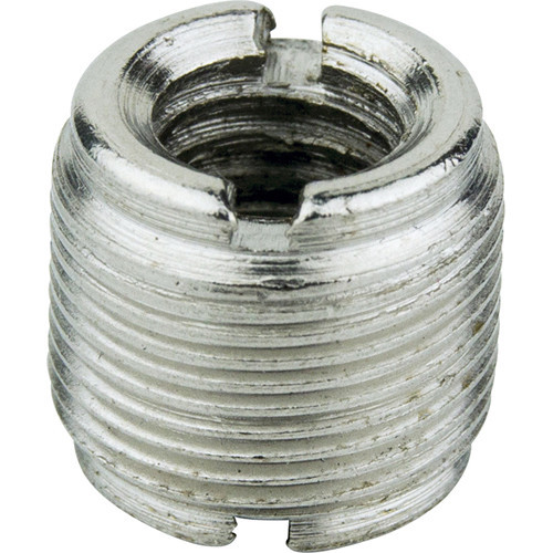 ADK Mic Screw Adapter