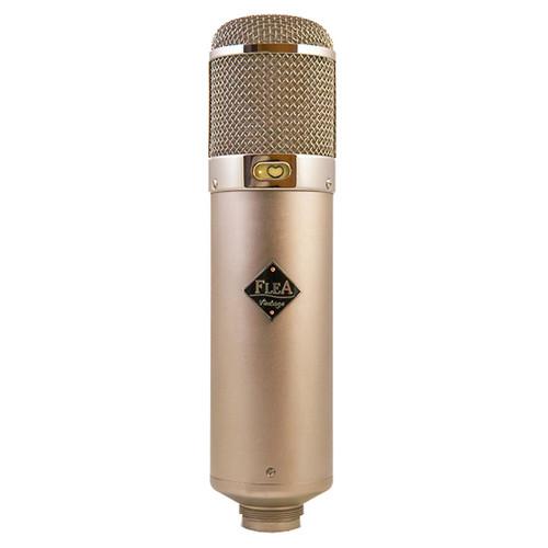 FLEA Microphones 47