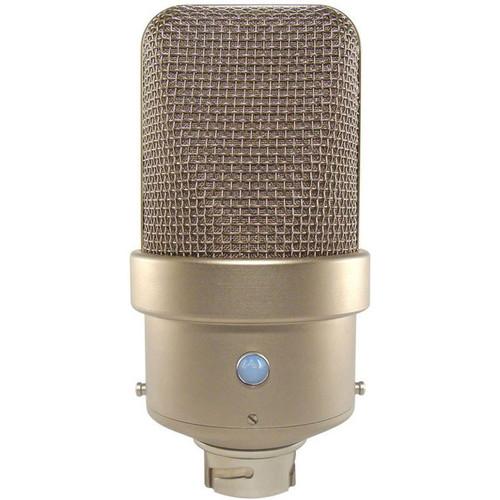 FLEA Microphones 250