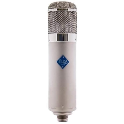 FLEA Microphones 47 Next