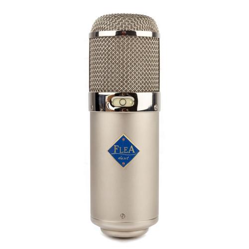 FLEA Microphones 47 SUPERFET