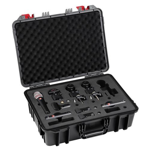 sE Electronics V Pack Club