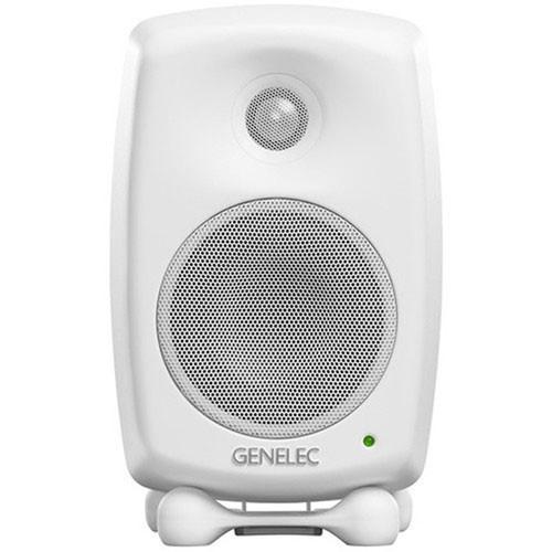 Genelec 8330AW
