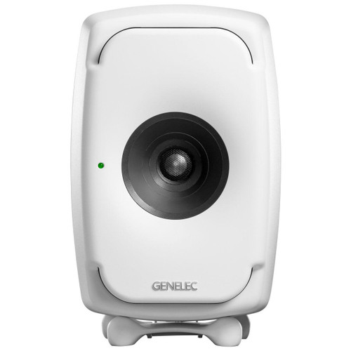 Genelec 8331AW