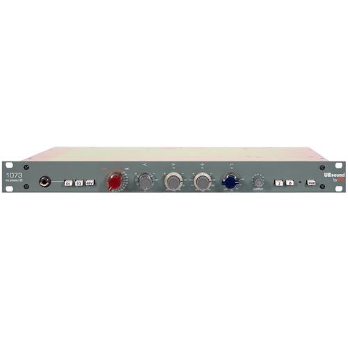 UK Sound 1073