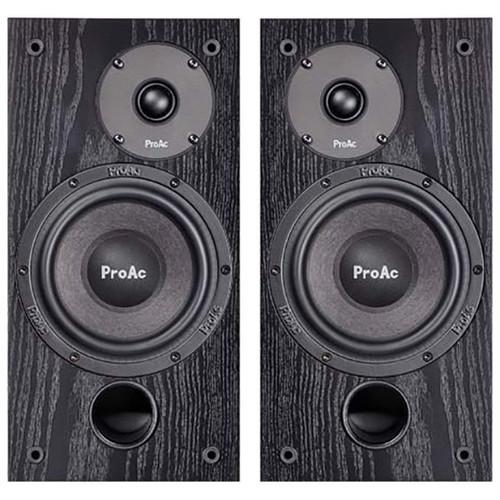 ProAc SM100