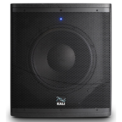 Kali Audio WS-12