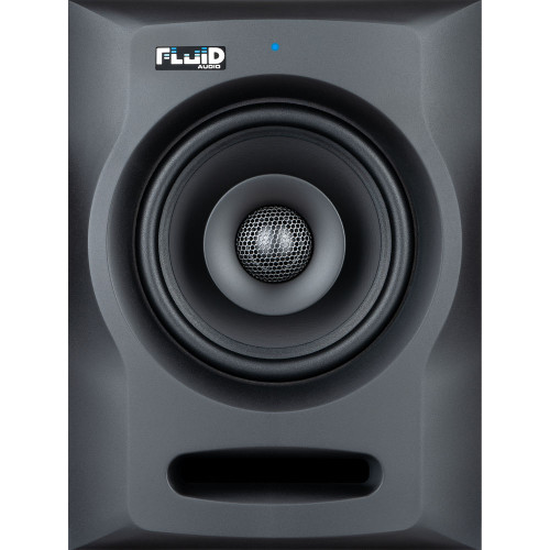 Fluid Audio FX50