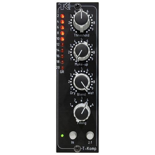 TK Audio T-KOMP 500