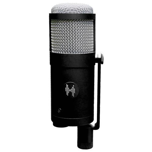 Heiserman Audio H47