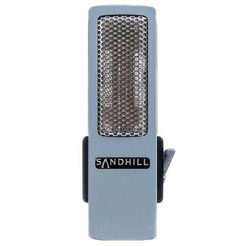 Sandhill Audio 6019A