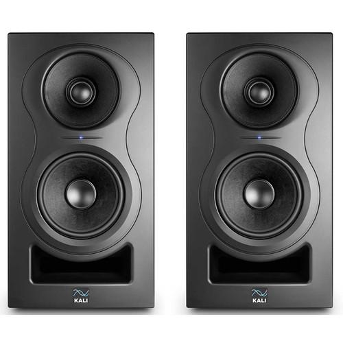 Kali Audio IN-5 Studio Monitors