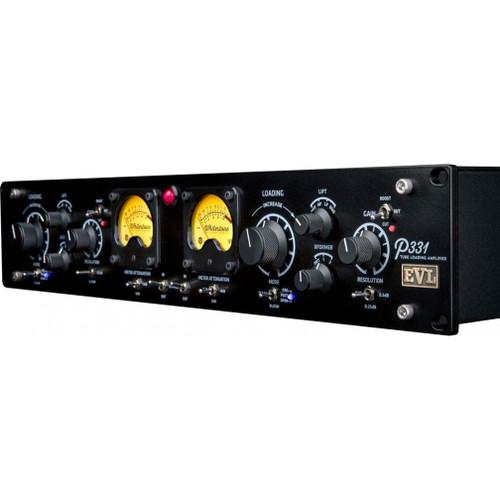 Whitestone Audio P331 EVL