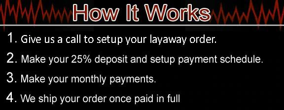 layawayfea.jpg